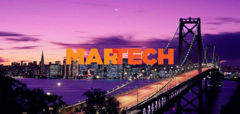 5 Key Takeaways from MarTech 2017