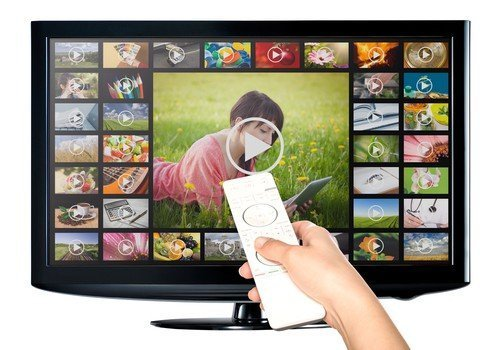 Over-the-Top TV: Demystifying the Content and Distribution War